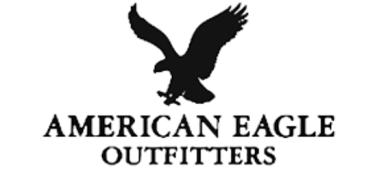 American Eagle Outfitters in Omaha, NE.
