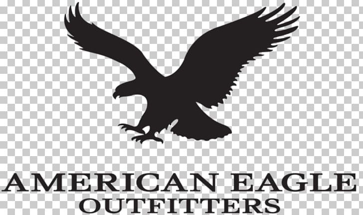 Dayton Mall Pearlridge Indian Mound Mall American Eagle Outfitters.