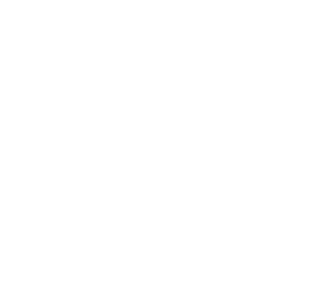 HD American Eagle Outfitters Logo White , Free Unlimited Download.