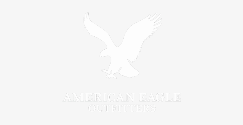 American Eagle Outfitters Logo Png.