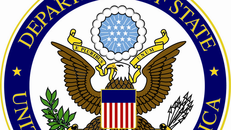 visa appointment in Abuja, Lagos not affected by U.S. Embassy.
