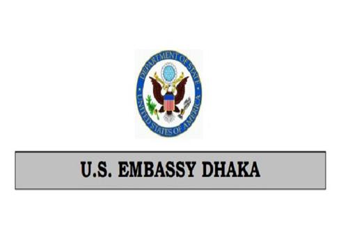 america embassy.png.