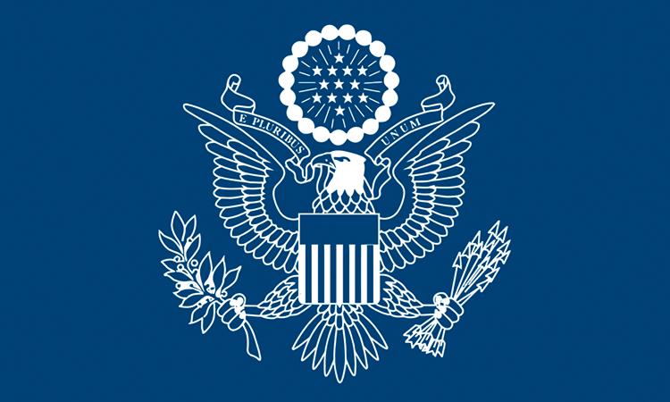 U.S. Embassy in Papua New Guinea.