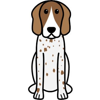 17 best ideas about English Coonhound on Pinterest.