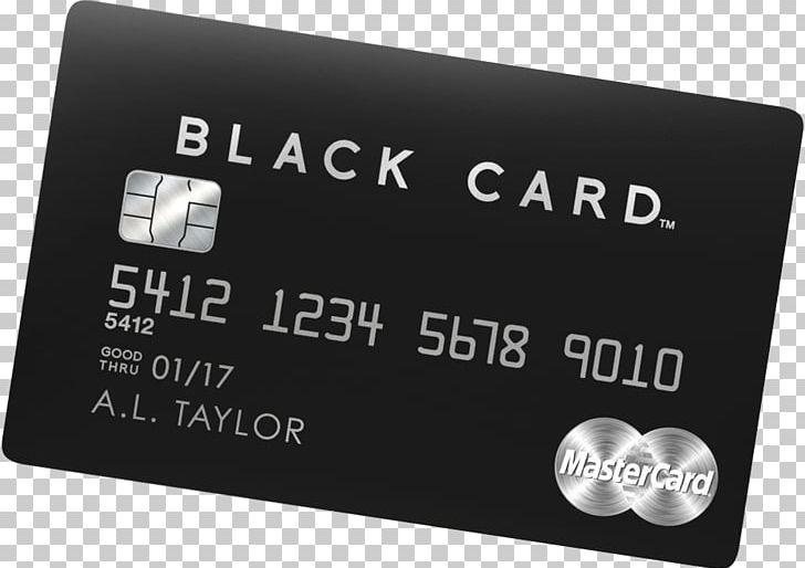 Centurion Card Black Card Credit Card American Express Balance.