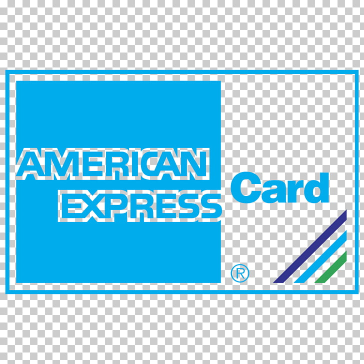 Logo Text Area M, Airsoft Koblenz Font American Express.