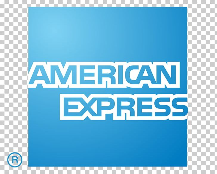 American Express Logo Company Business Credit Card PNG.