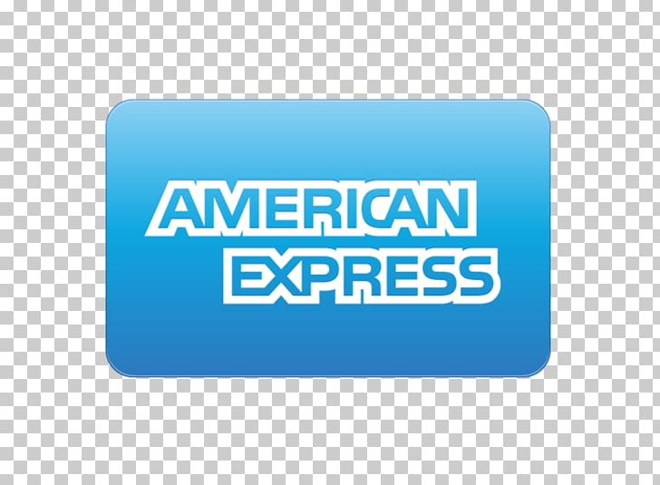 American Express Logo Credit Card Payment PNG, Clipart, American.