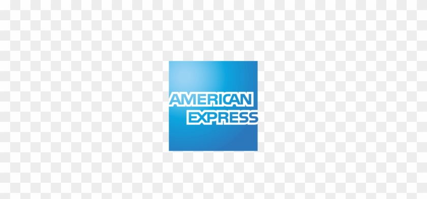 Amex Cardholders Or Ideal Customers.