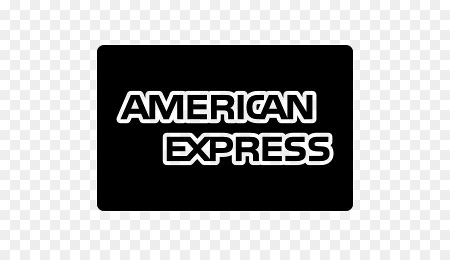 American Express Logo png download.