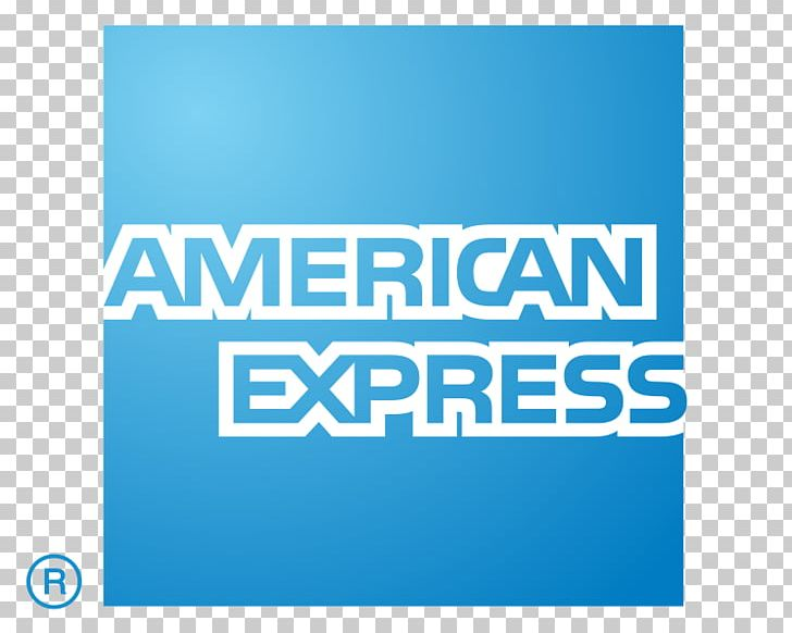 Logo American Express Credit Card Bank Brand PNG, Clipart, American.