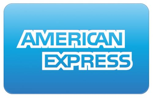 American express clipart.