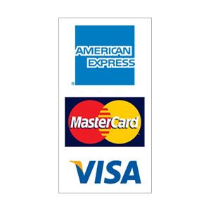 Clipart american express logo.