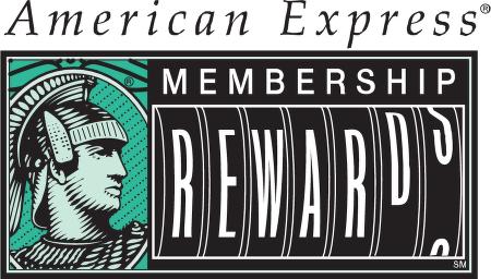 American Express Logo Clipart.