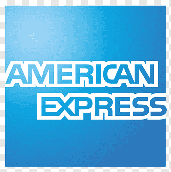 American Express cutout PNG & clipart images.