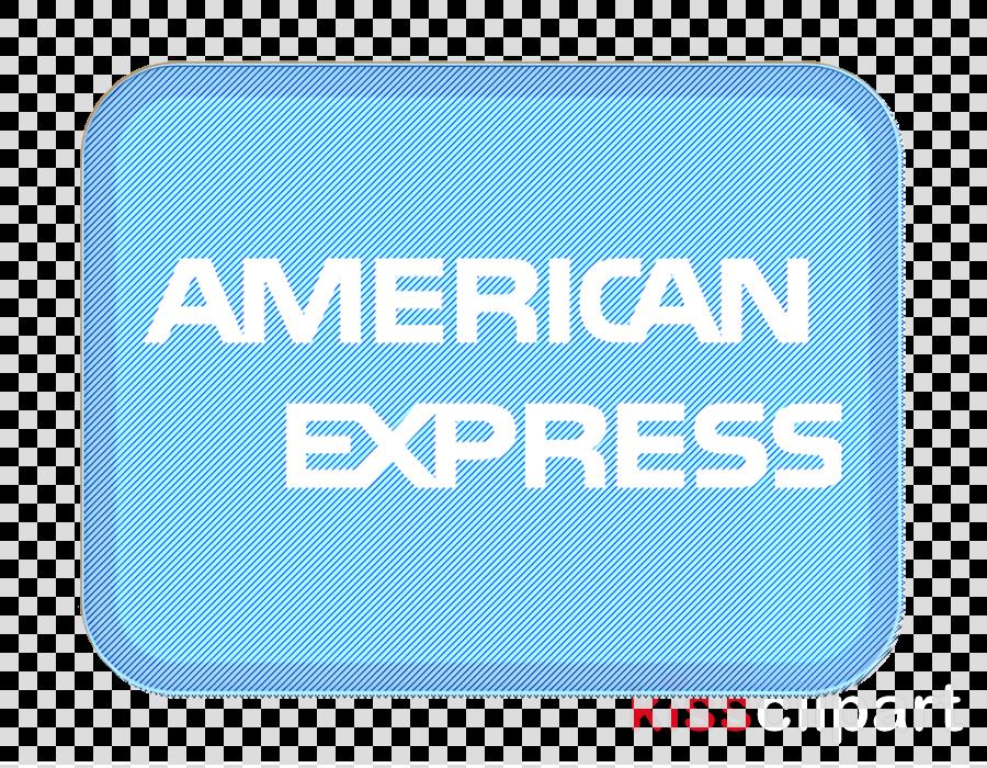 amex icon card icon credit icon clipart.