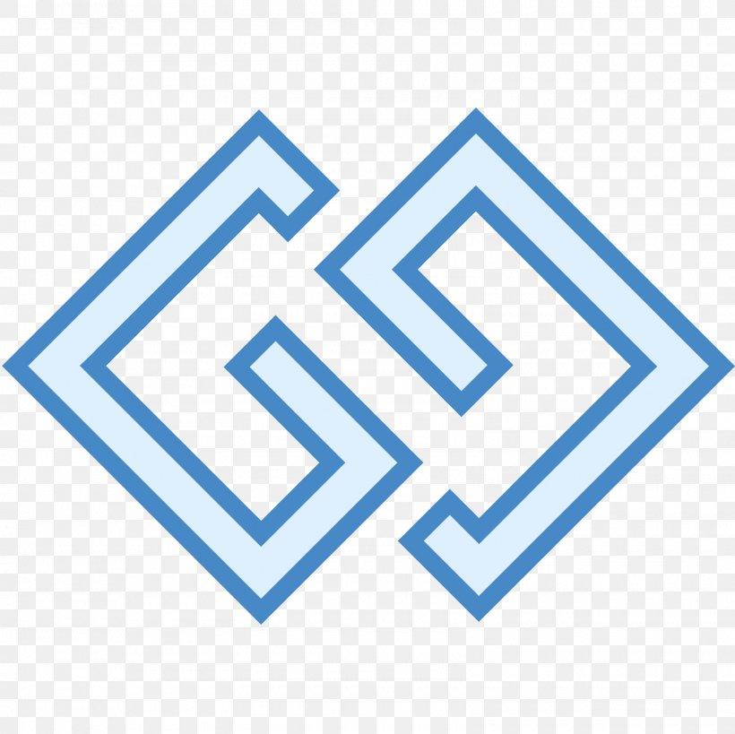 Logo Google Pay Send Organization, PNG, 1600x1600px, Logo.