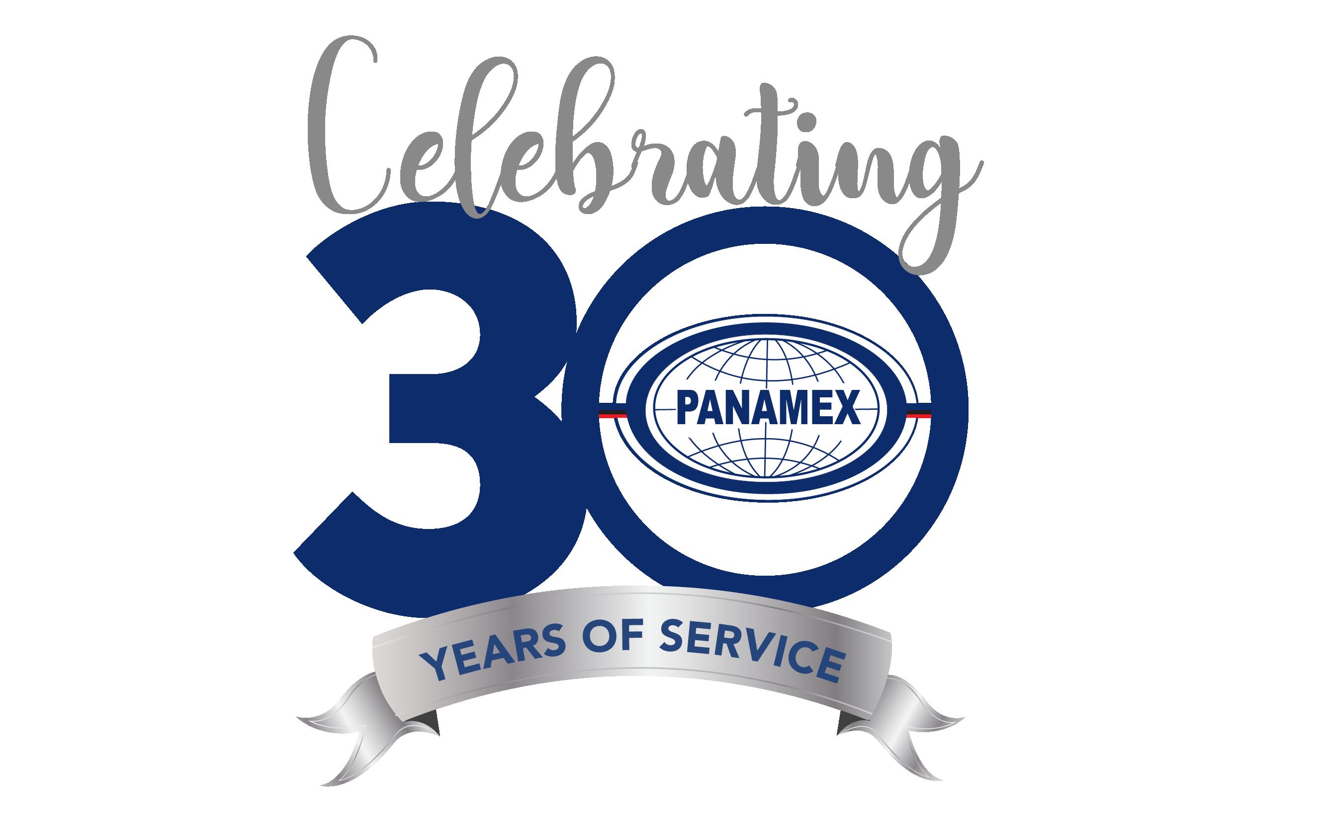 Panamex.