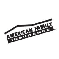 American Family Insurance Logo Vector (.AI) Free Download.