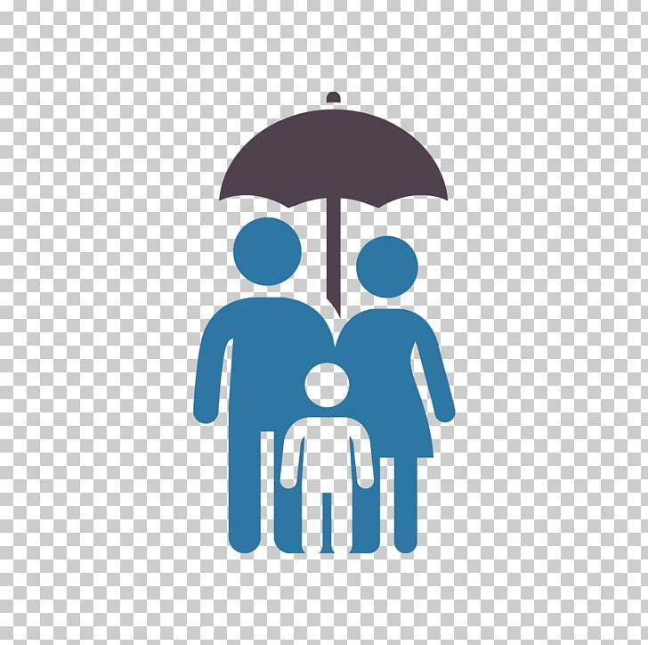 Term Life Insurance American Family Insurance Health.