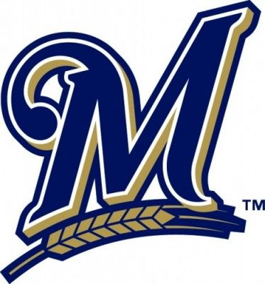 American Family Insurance, Milwaukee Brewers agree to.