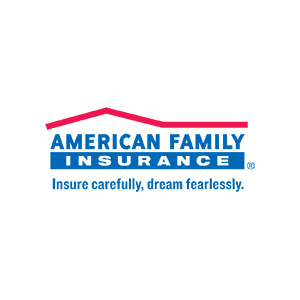 American Family Insurance Quotes for Auto, Home, Life and More.