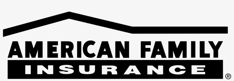 American Family Insurance Logo Png Transparent.