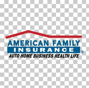 American Family Insurance PNG Images, American Family Insurance.