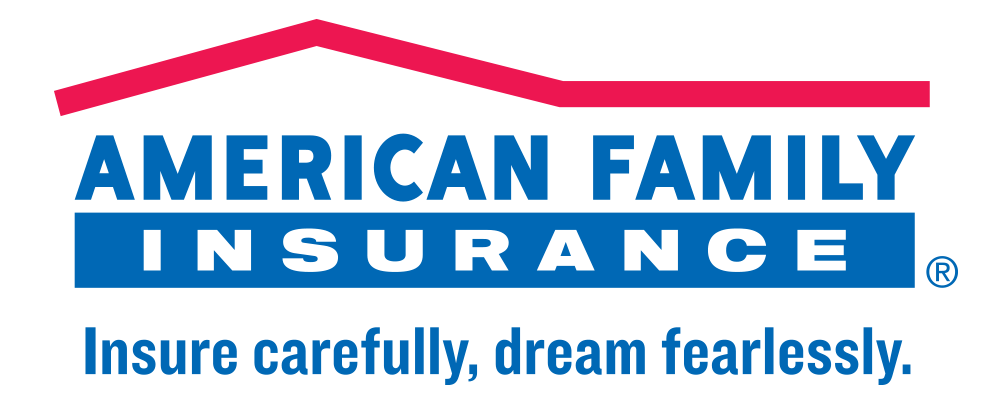 American Family Life Insurance Company named to Ward Group's Top 50.