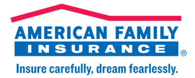 American Family Insurance reaching out to 3.7 million policyholders.