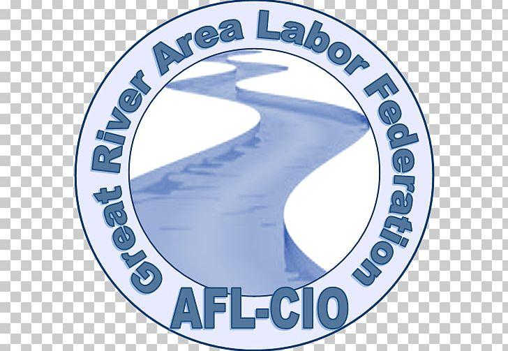 Logo Alloy Wheel Trade Union Trademark Iowa Federation Of.