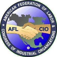 43 Best Union Logos images.