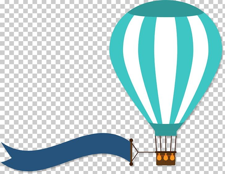 Airplane Hot Air Balloon Flight PNG, Clipart, Aerostat, Air.