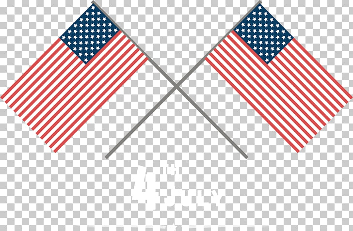 Flag of the United States United States Declaration of.