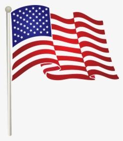 Flag Png America Pinterest.