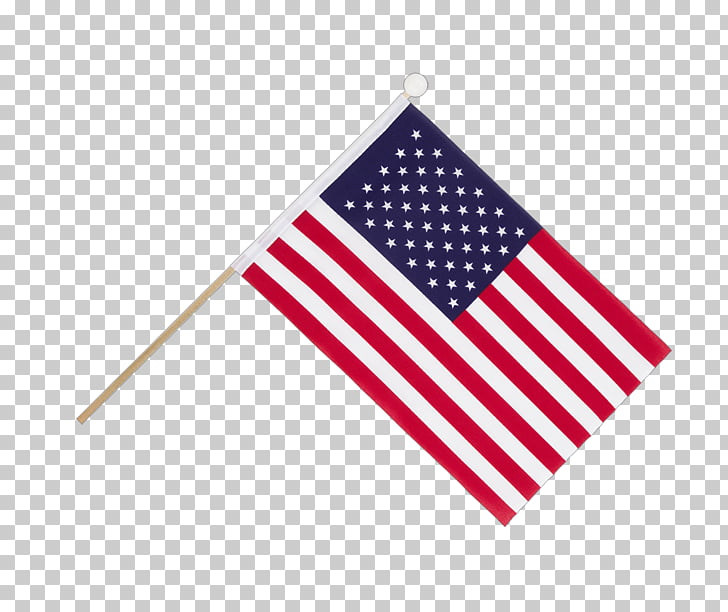 Flag of the United States Independence Day CRW Flags Inc.