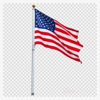 Flagpole Png PNG Images.