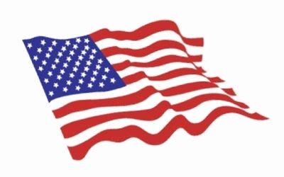 USA Flag GIFs, American Flag. 70 Animated Images for Free.