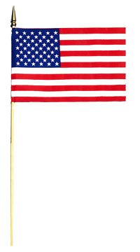 American Legion Flags on Pinterest.