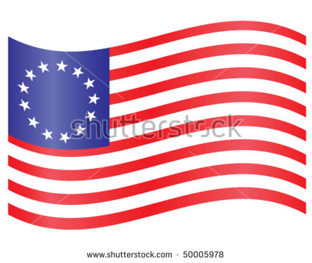Colonial America Stock Photos, Royalty.