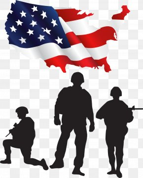Flag Of The United States Army Images, Flag Of The United.