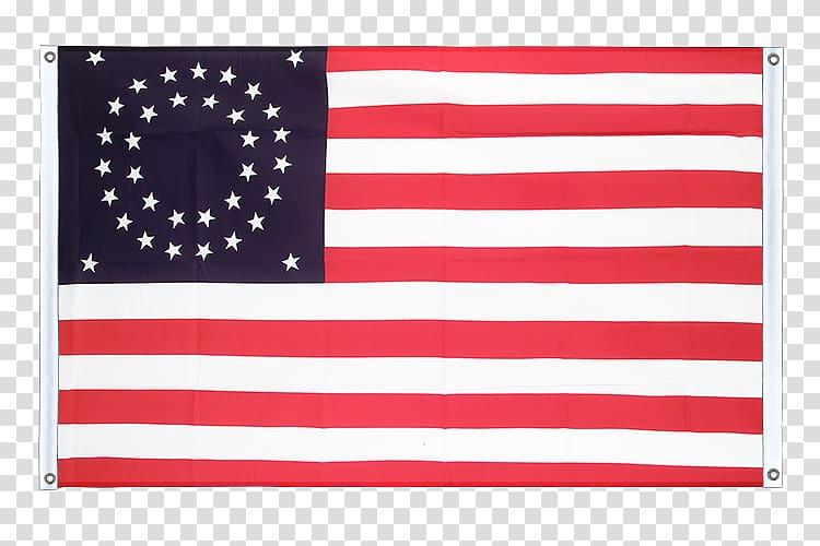 Union Army American Civil War Confederate States of America.