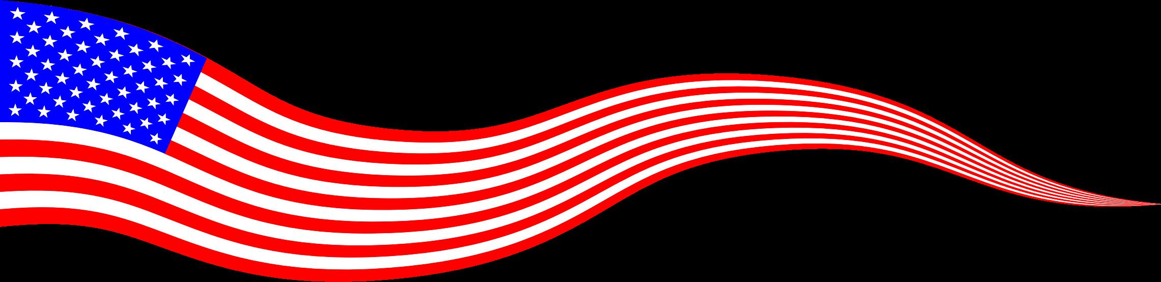 Free America Banner Cliparts, Download Free Clip Art, Free Clip Art.