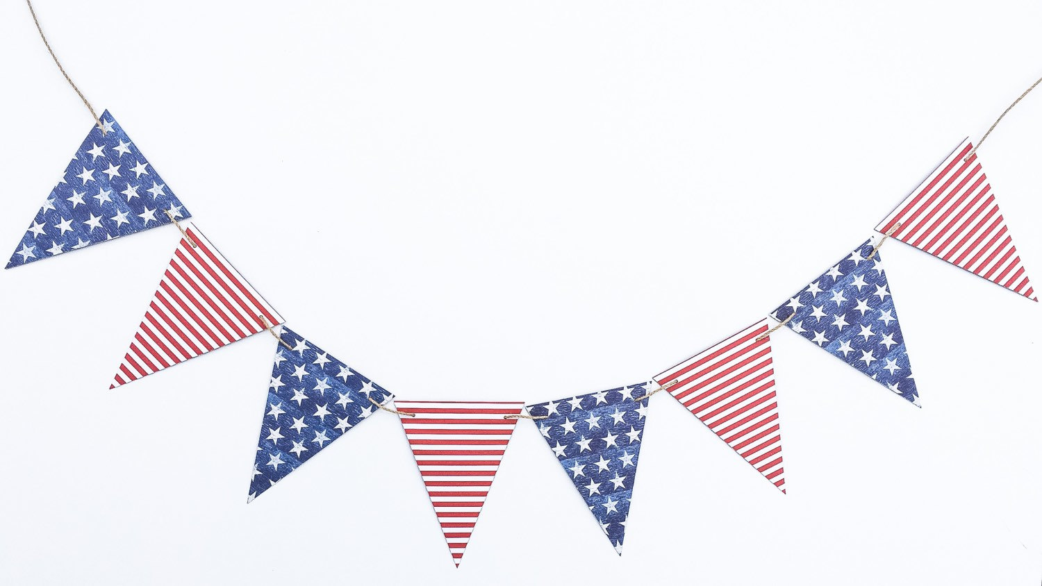 Banners clipart american flag, Banners american flag Transparent.