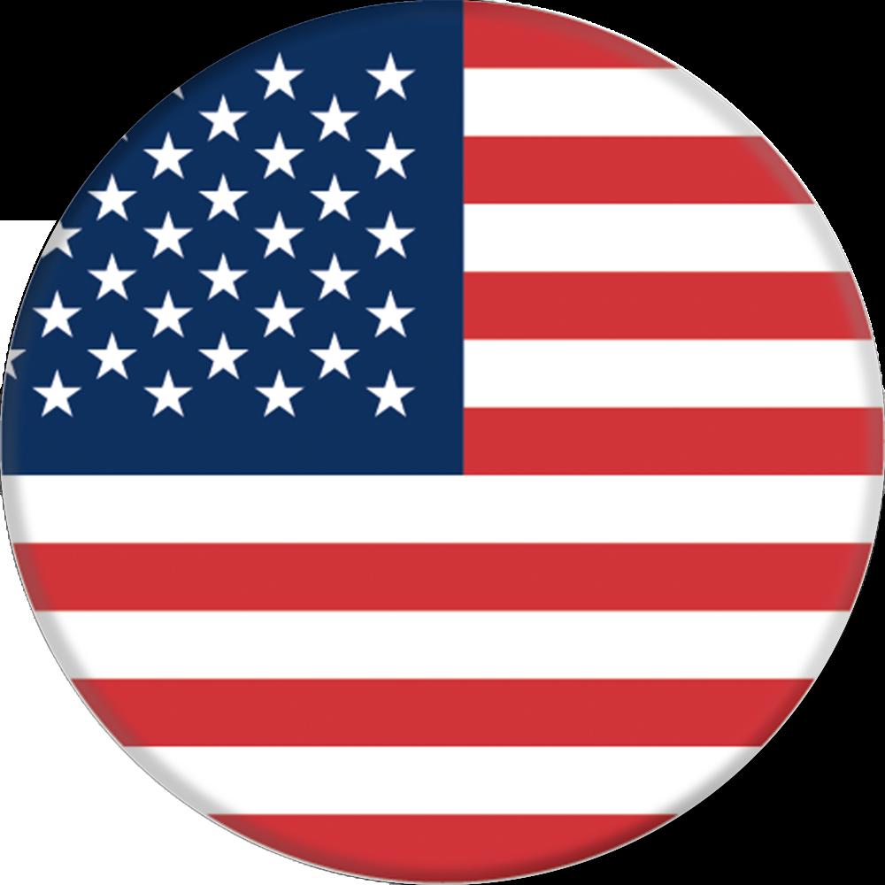 Flags clipart baseball, Flags baseball Transparent FREE for.