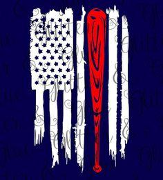 Free Patriotic Baseball Cliparts, Download Free Clip Art.