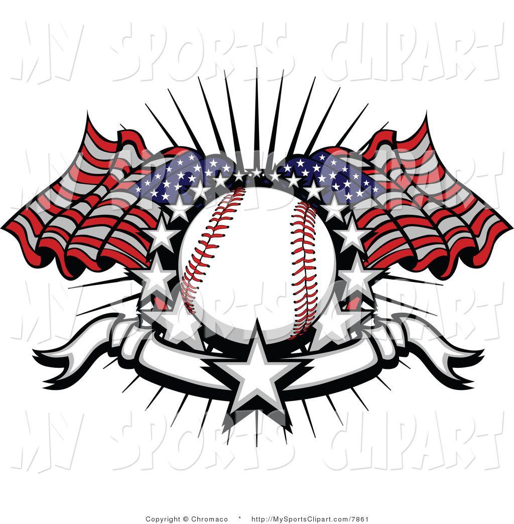baseball art.