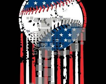 Baseball flag clipart » Clipart Station.