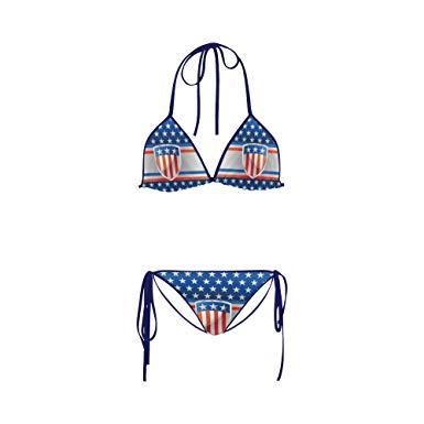 Amazon.com: Vintage Distressed American Flag Stars Stripes.