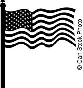 Flagpole Illustrations and Clip Art. 5,946 Flagpole royalty free.